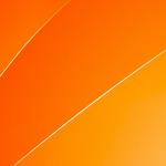 ハイコーキ(日立工機)展示会を奥戸道具屋にて12月15日(日)開催します