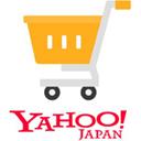 道具屋 Yahoo!ショッピング店